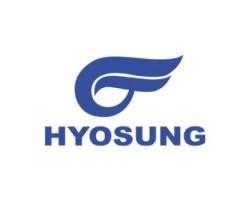 HYOSUNG (2)