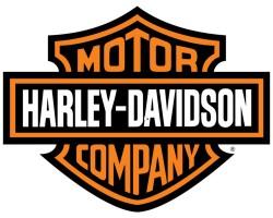 HARLEY-DAVIDSON (40)