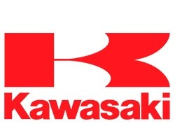 KAWASAKI (66)