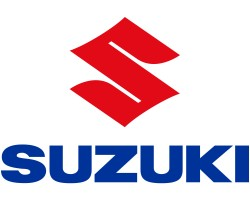 SUZUKI (84)