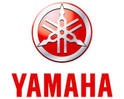 YAMAHA (121)