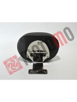 Спинка водителя для Honda VTX 1300