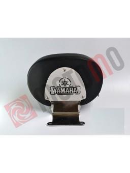Спинка водителя для Yamaha XVS 950 Midnight Star