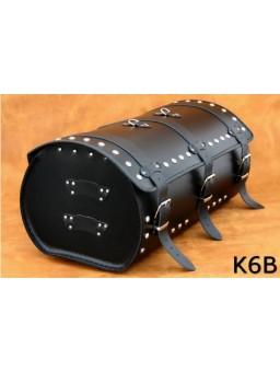 Задний кофр (Центральный) K6