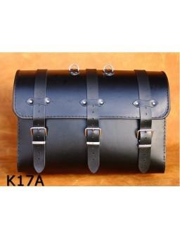 Задний кофр (Центральный) K17