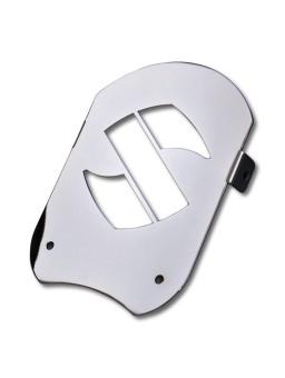 Крышка АКБ для SUZUKI VL1500, C90