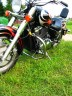 Дуги Classic для Honda VT 1100 Shadow
