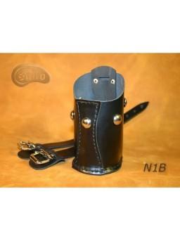 Подбутыльник N1