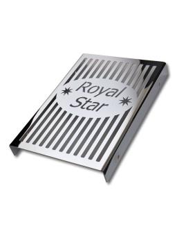Решетка радиатора для YAMAHA Royal Star 1300