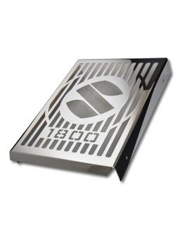 Решетка радиатора для SUZUKI Intruder C1800
