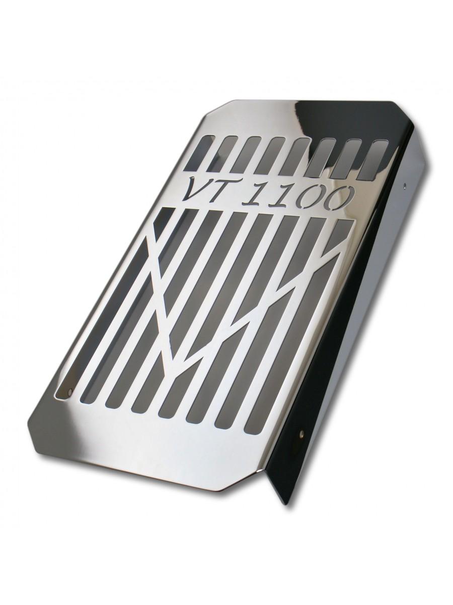 Решетка радиатора для HONDA VT1100 (wer.2)