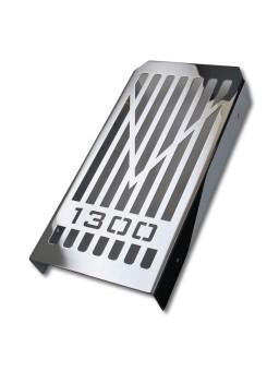 Решетка радиатора для HONDA VTX1300