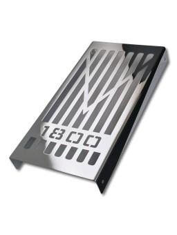 Решетка радиатора для HONDA VTX1800