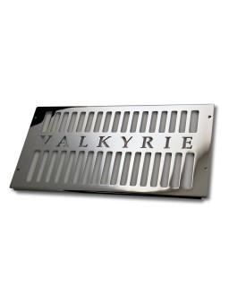 Решетка радиатора для HONDA Valkyrie