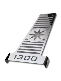 Решетка радиатора для YAMAHA Midnight Star 1300