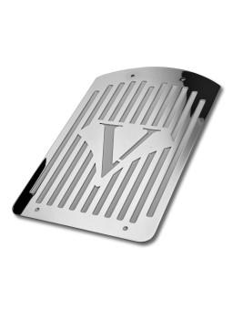 Решетка радиатора для KAWASAKI VN1600 Classic