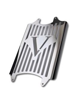Решетка радиатора для KAWASAKI VN2000