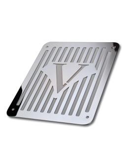 Решетка радиатора для KAWASAKI VN800 Classic