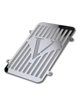 Решетка радиатора для KAWASAKI VN900