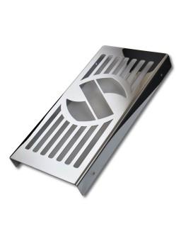 Решетка радиатора для SUZUKI Intruder Volusia, C800, M800