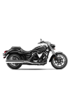 XVS950 Midnight Star