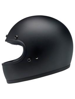 Шлем Gringo ECE - Матовый Black