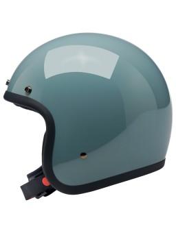 Шлем Bonanza - Глянцевый Agave