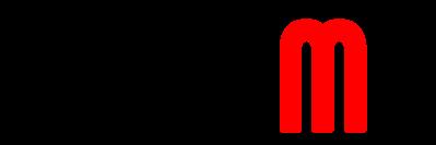 Motomo.ru